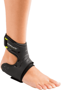 08.DonJoy Performance POD Ankle Brace