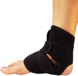 09.Ankle Brace RiptGear for Women and Men
