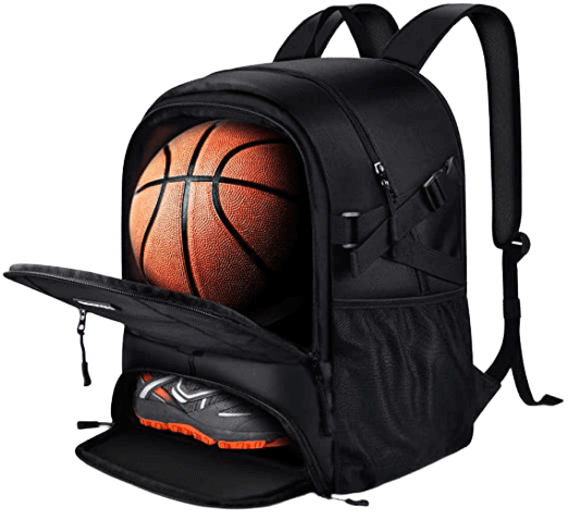 Soccer_Bag_Sports_Backpack_for_Basketball_Footbal-removebg-preview