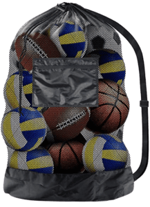 BROTOU_Extra_Large_Sports_Ball_Bag_Mesh_Socce_Ball-removebg-preview