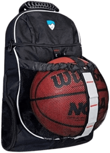 Hard_Work_Sports_Basketball_Backpack-removebg-preview