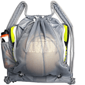 Tigerbro_Basketball_Backpack_with_Ball_Holder_Compartment_Detachable_Mesh_Soccer_Bag_Sports_Gym_Drawstring_Waterproof-removebg-review.